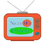 NigerMix Channel