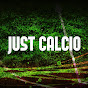 JUST CALCIO