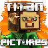 Titan Pictures