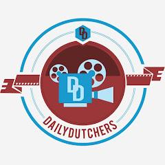 DailyDutchers