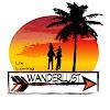 Us Loving Wanderlust