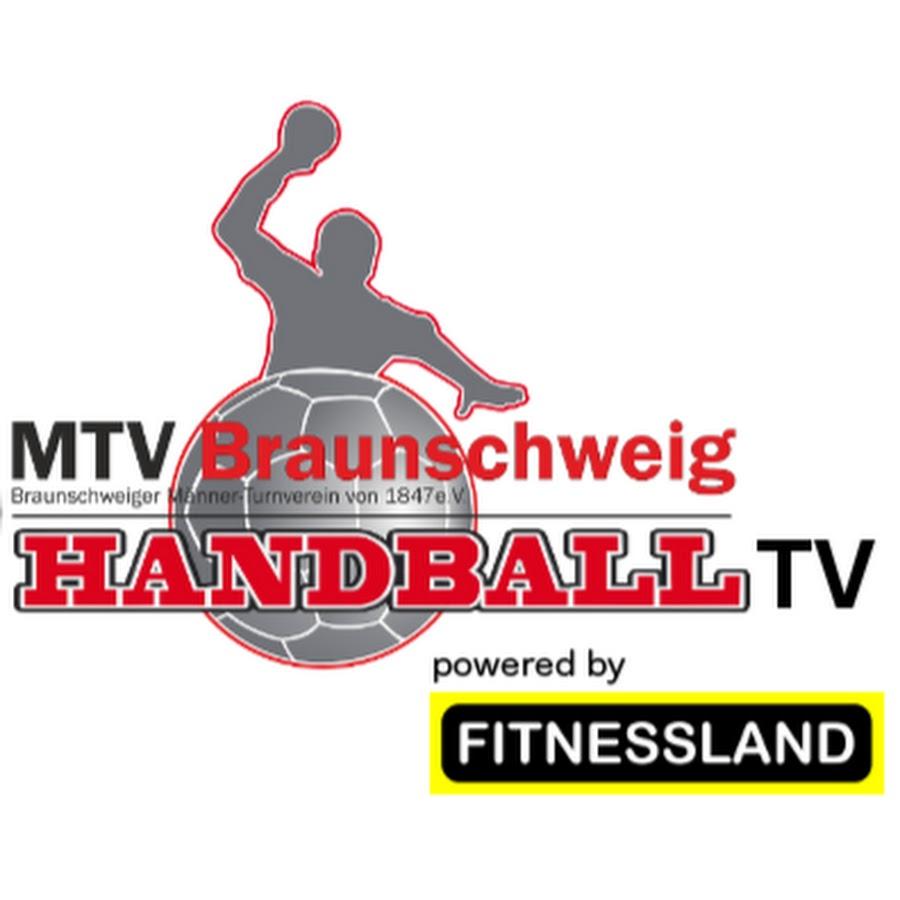 Mtv Bs Handball
