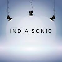 India Sonic