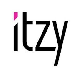 ITZY Official