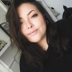 Kassia Poh