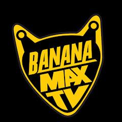 BananaMaxTV