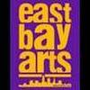 EastBayArts