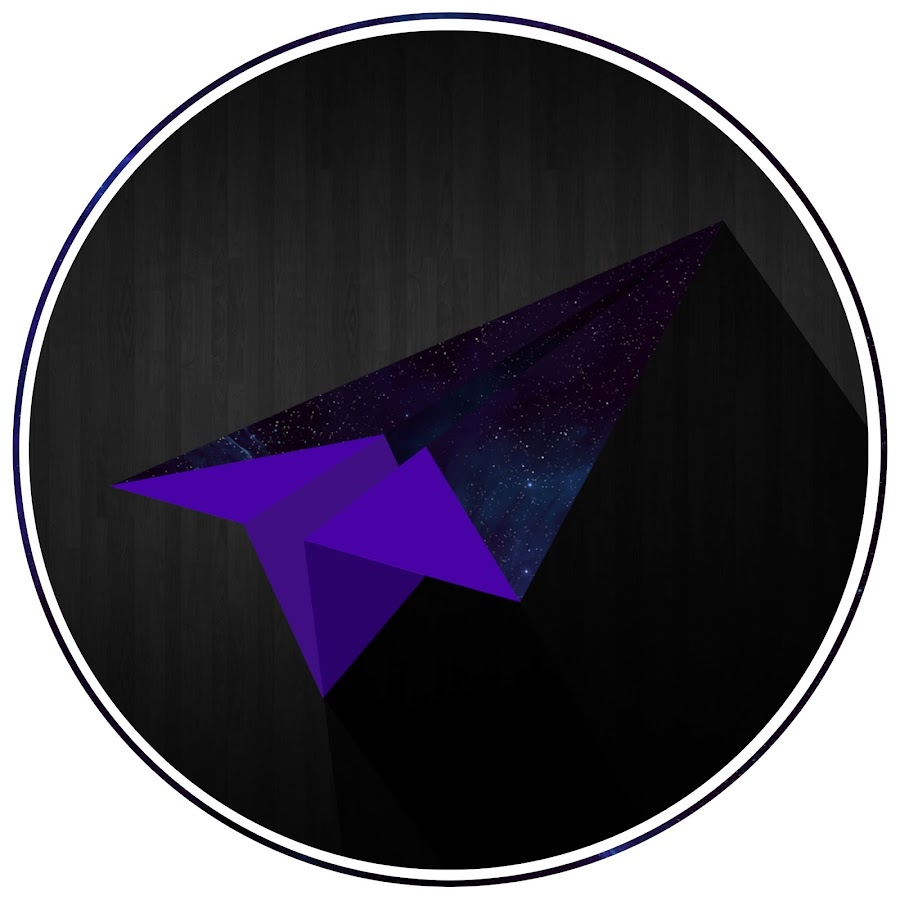 Alpha Fx Youtube