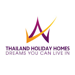 ThailandHolidayHomes