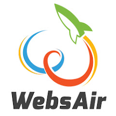 WebsAir TV