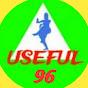 USEFUL96