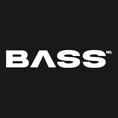 Bass HQ