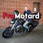 ProMotard