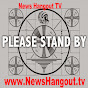 News Hangout TV (NewsHangout)