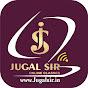 jugal sir online