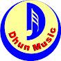 Dhun Music