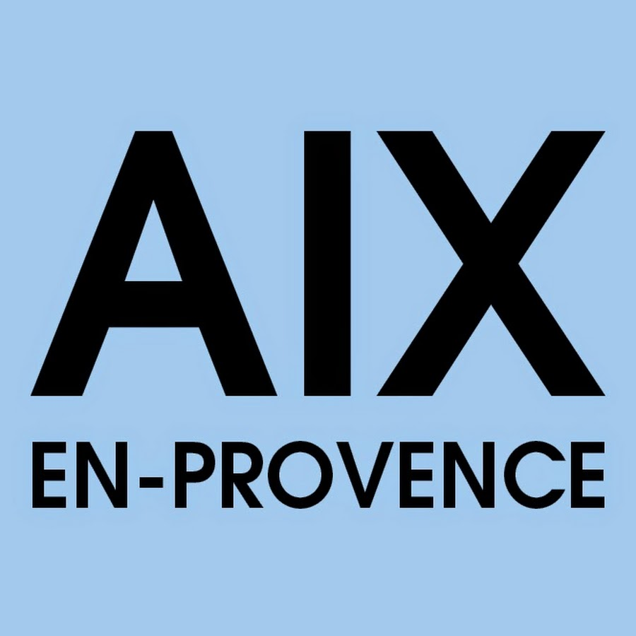 Aix ma ville - YouTube 2596fdf152db
