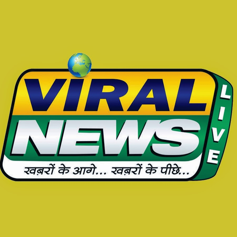 Viral News Today Home: Viral News Live