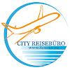 City Reisebüro Schien Reisen & Events