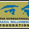 The International Raoul Wallenberg Foundation