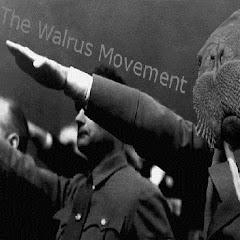 TheWalrusMovement