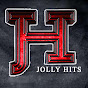 JollyHits Productions
