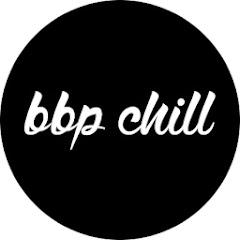 BBPchill