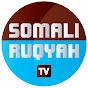 Shifaa Media