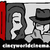 Cincinnati World Cinema