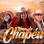 Ana Paula e Carine