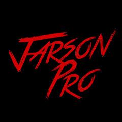 Jarson Pro