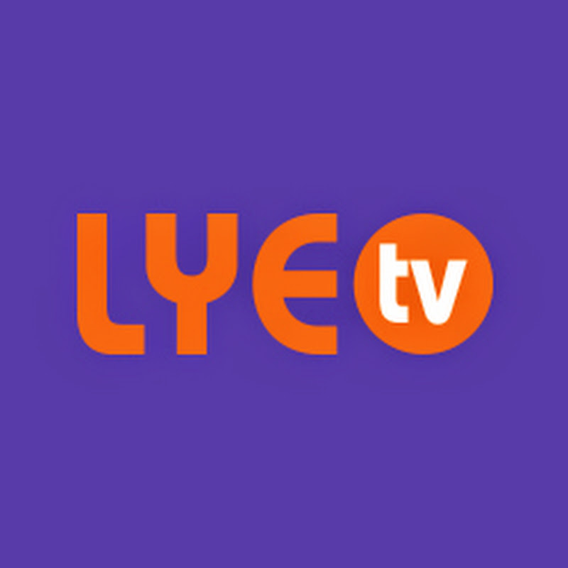 LYE.tv