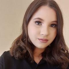 Mila Dornan