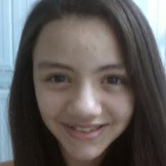 Samara Kelly