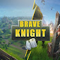 BraveKnight