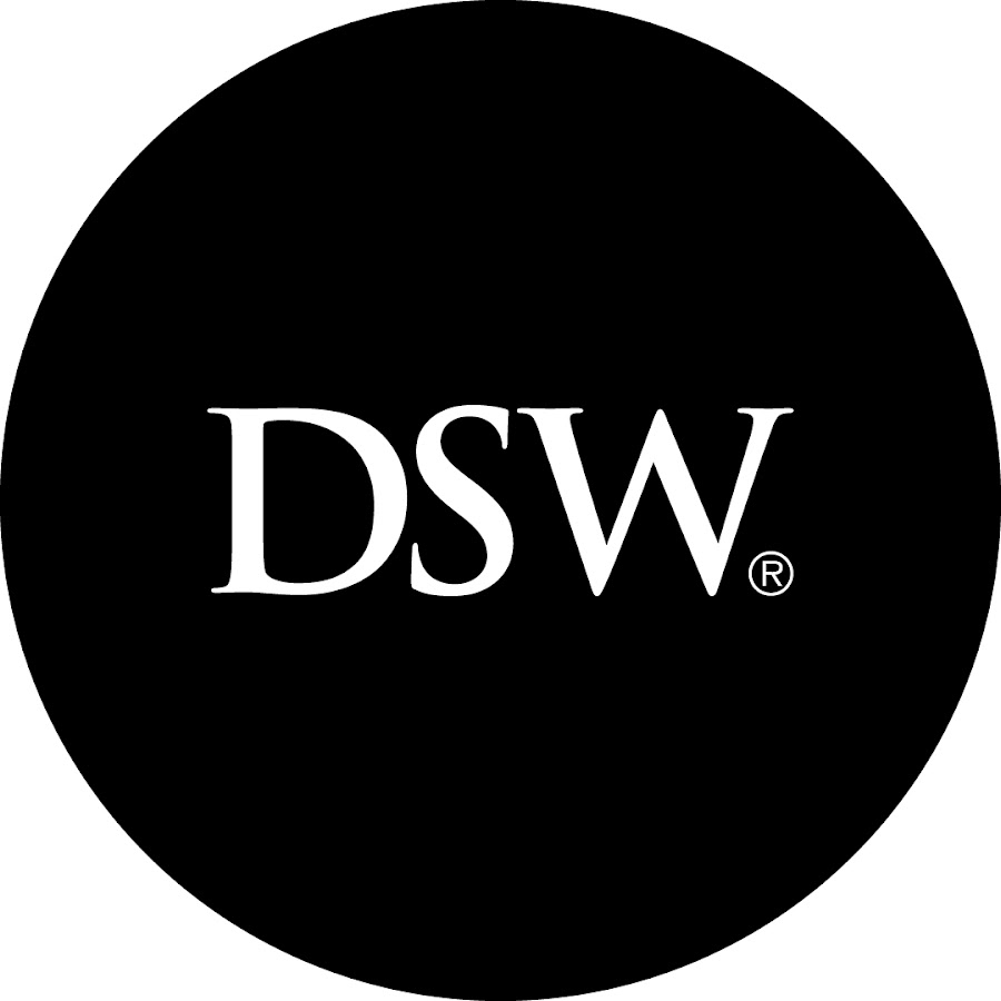 3fd257432cf4 DSW Designer Shoe Warehouse - YouTube