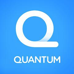 Meu Quantum