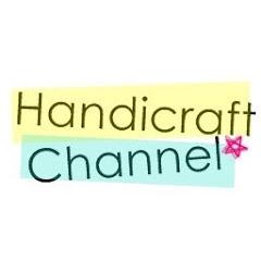 HandicraftChannel