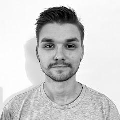 Kenneth Håkonsen