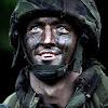 Royal Marines Commando Challenge