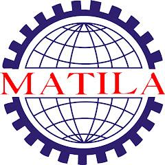 Matila1988
