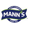 Mann's (Mann Packing Company) Corporate