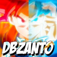 DBZanto Z