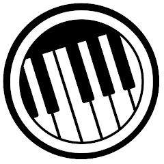 Piano Tutorials by Zacky The Pianist