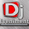 Dj Foto-Video Eveniment - Nunta sau Botez