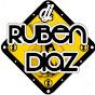 Ruben Diaz Dj