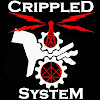 CrippledSystem