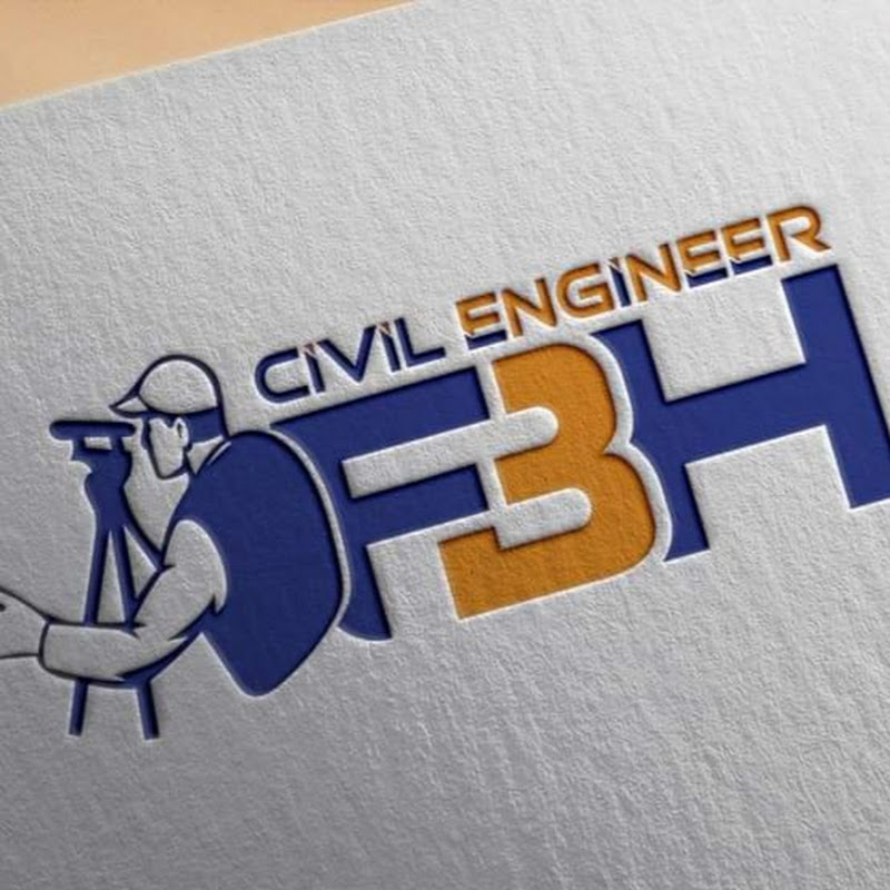 Civil Engineer FBH