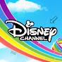 Disney Channel PT