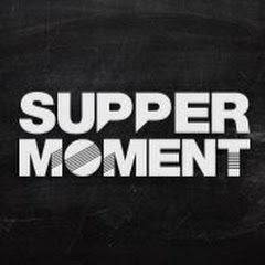 Supper Moment Archive